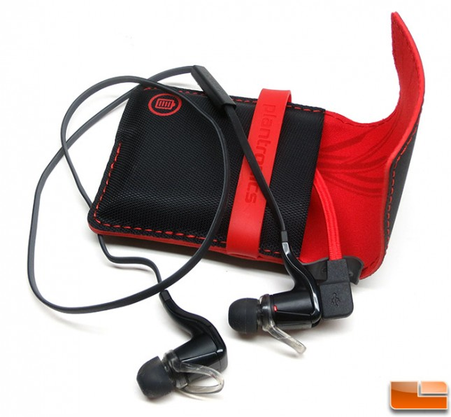 plantronics-bluetooth-case