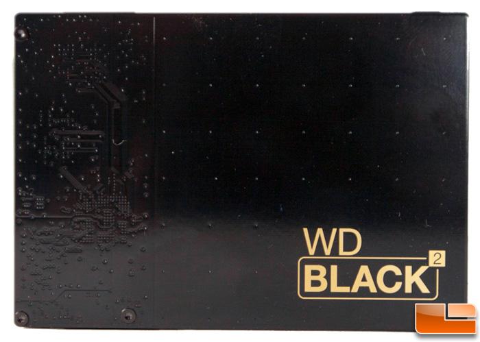 Black2 Front
