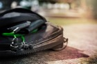 Razer Adara In-Ears