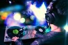 Razer Adara DJ