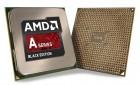 AMD_Kaveri_APU