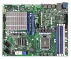 ASRock-Rack-E3C224D4M-16RE