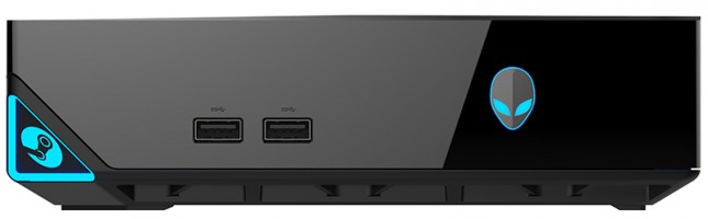 Alienware-Steam-Machine-1