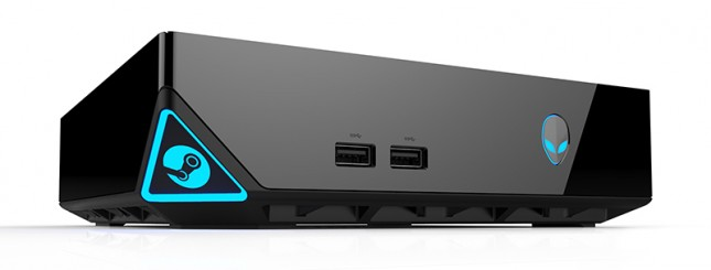 Alienware-Steam-Machine-2