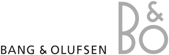 bang olufsen announces the launch of beosound essence. Black Bedroom Furniture Sets. Home Design Ideas