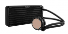 Доставка Corsair Hydro Series H105 Extreme Performance Liquid CPU Cooler...