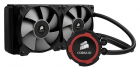 Corsair H105 Liquid CPU Cooler