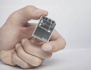 Intel_Edison