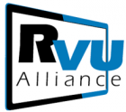 RVU Alliance