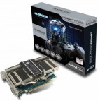 Sapphire_R7_250_ULTIMATE-GPU
