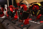 Tt eSPORTS VERTO Gaming headset