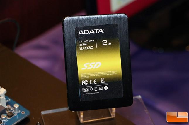 adata-sx930-2tb-ssd