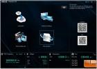A88X-PRO AI Suite RemoteGo File Transfer