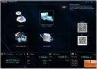 A88X-PRO AI Suite RemoteGo Remote Desktop