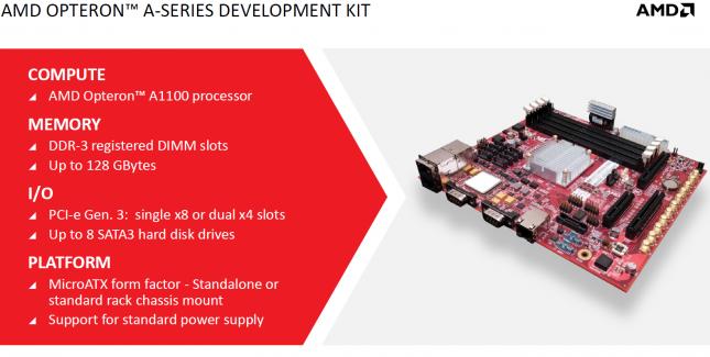 arm-amd-development-kit