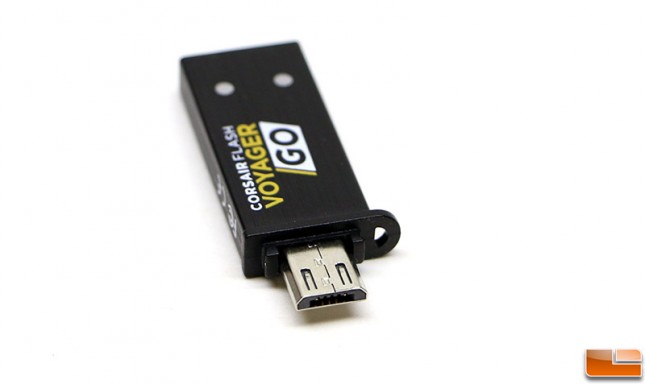 corsair-flash-microUSB