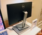dell-28inch-4k-display