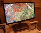 dell-28inch-4k-monitor