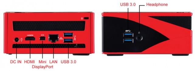 gigabyte-brix-AMD-A8-5557M