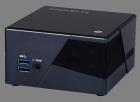 gigabyte-brix-pro (1)