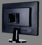 gigabyte-brix-pro (3)