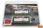G.SKILL RIPJAWS 2133MHz DDR3L