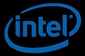 intel-logo