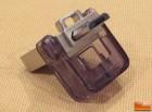 microDuo-3