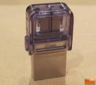 microDuo-4