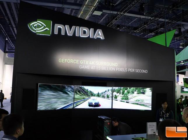 nvidia-4k-demo