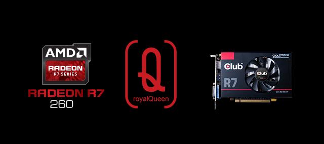 royalQueen