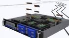 SanDisk Gets First ULLtraDIMM SSD Design Win With IBM
