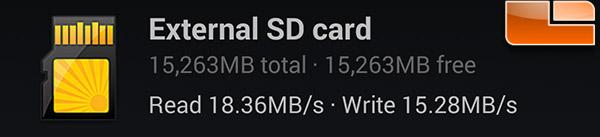 sd-benchmark