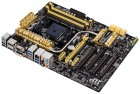 ASUS A88X-PRO Motherboard
