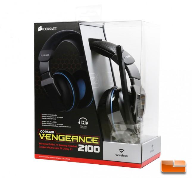 vengeance2100_01_boxfront