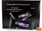 VisionTek Data Fusion 2-way PCIe SSD