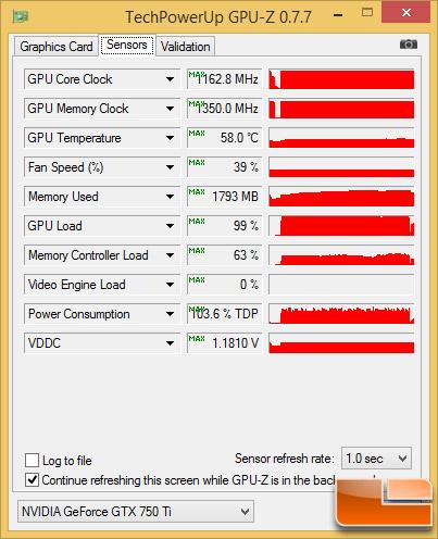750ti-load