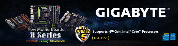 8series-gigabyte