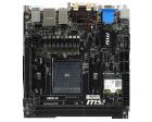 A88XI AC motherboard-1