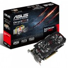 ASUS-R7265-DC2-2GD5-with-box