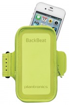 BackBeat FIT Case