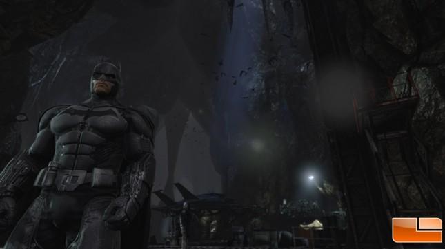 BatmanOrigins-SS