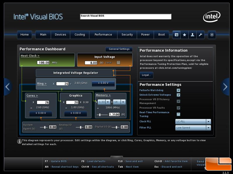 Intel Communities : Discussion List - Intel® NUC