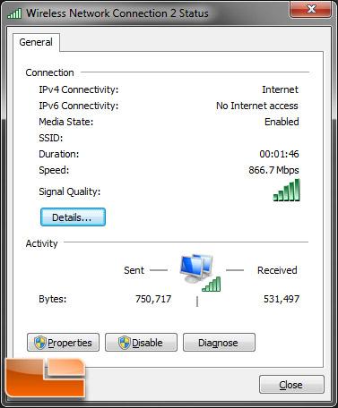 Intel_7250-4
