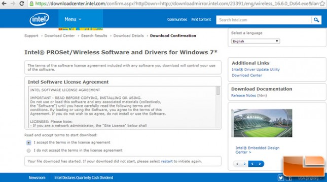 Intel_7250-Driver-3