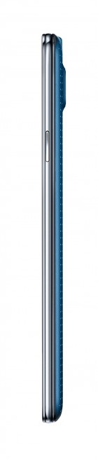 SM-G900F_electric BLUE_06