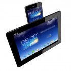 The new PadFone_3