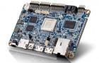 VIA VAB-1000 Pico-ITX Board