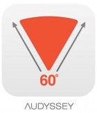 audyssey-60°-audyssey-logo-on