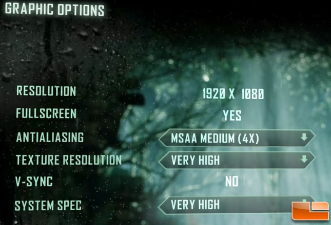 crysis3-settings